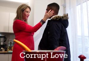 Corrupt Love