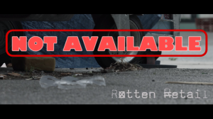Rotten Retail NA